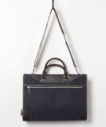 c7c009bdc49d このブランドを表示しない · メンズ(メンズ)の「ビジネスブリーフ7900(ビジネスバッグ)」. Perfect Suit FActory
