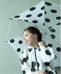 MR(まる)の「[45-55cm]アンブレラ(長傘)」