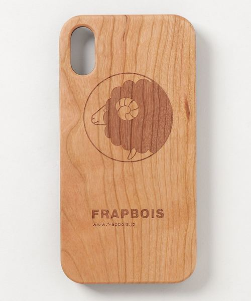 7837b0c5fa FRAPBOIS|フラボアのモバイルケース/カバー(背面ケース)人気 ...