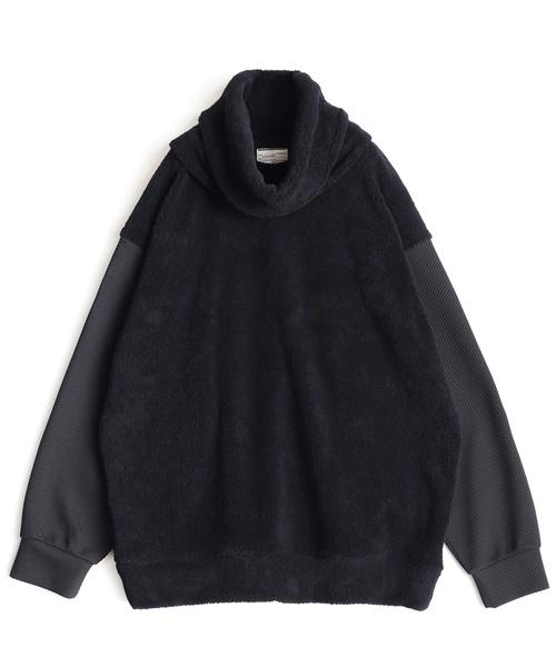 【保存版】 長袖Tシャツ, ナラシノシ 46d8e0df