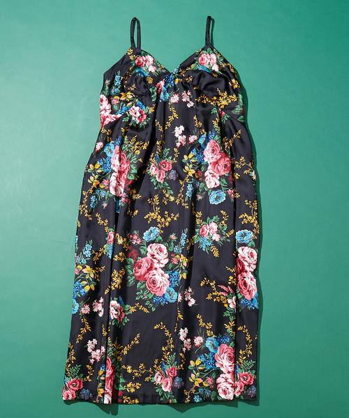 日本初の 【CONVERSE CONVERSE TOKYO×MUVEIL】 TOKYO ワンピース(ワンピース)|MUVEIL(ミュベール)のファッション通販, Torreya:c7710e4f --- saffronprinters.com