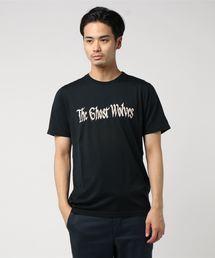GW/TGW Tシャツ
