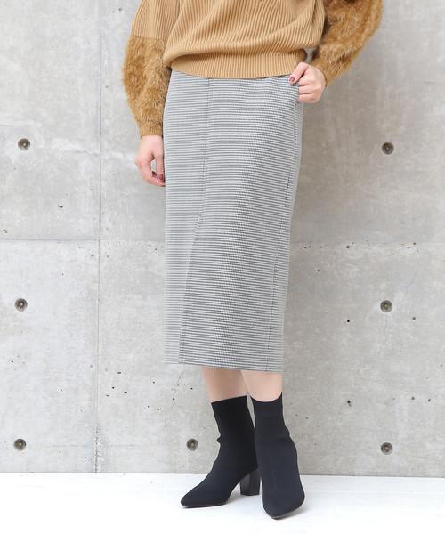 超高品質で人気の スリットタイトスカート, 佐藤大観堂 9ae82655