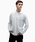 LACOSTE(ラコステ)の「オリジナルフィット 長袖 ポロシャツ(ポロシャツ)」|詳細画像