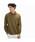 LACOSTE(ラコステ)の「オリジナルフィット 長袖 ポロシャツ(ポロシャツ)」|ベージュ系その他