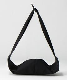 <AZUMA BAG> TSUKI PLAIN/バッグ ¨