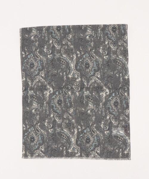 (LELLE)スカーフ