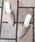 LibertyDoll(リバティードール)の「ポインテッドトゥフラット美脚スリッパパンプス(パンプス)」|ベージュ