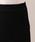 AMACA(アマカ)の「フラワーコードレーススカート(スカート)」 詳細画像