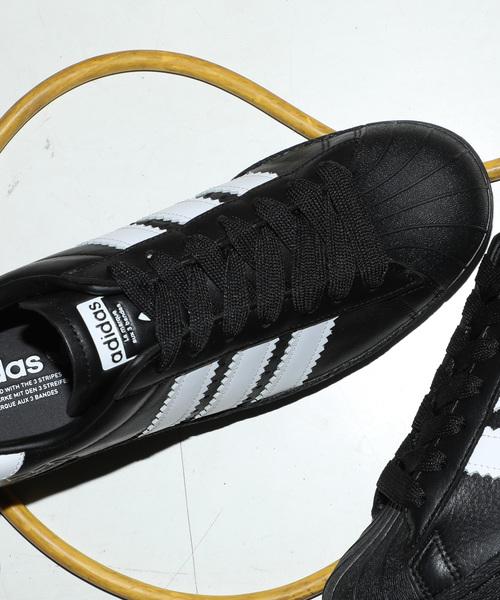 最新デザインの adidas Originals スニーカー スーパースター SUPERSTAR 80s BD7363, ココイル 79c6cd67