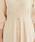 EMMEL REFINES(エメル リファインズ)の「〔ハンドウォッシャブル〕FC H/W ソウバリ フィット&フレア 5SL / ワンピース(ワンピース)」 詳細画像