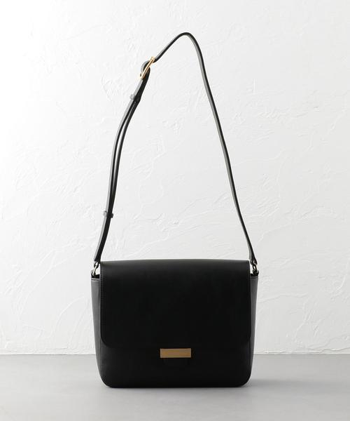 大特価!! Olivia Clergue Clergue PARIS PARIS Alix(ショルダーバッグ)|Odette e e Odile(オデットエオディール)のファッション通販, Fashion Bonita:5f9c1d42 --- svarogday.com