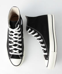 <CONVERSE(コンバース)>ALL STAR HI JAPAN スニーカー