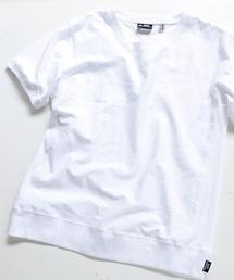 gym master(ジムマスター)の☆ヘビーウェイトTee☆(Tシャツ/カットソー)