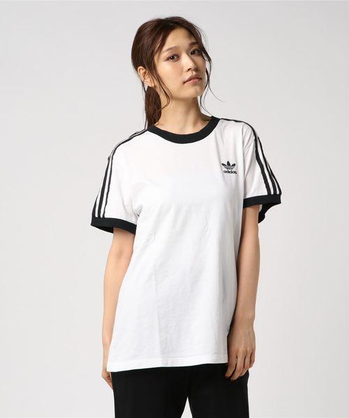 https://wear.jp/item/29764435/