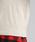 socolla(ソコラ)の「【socolla】ラメベロアモールボトルネックニット(ニット/セーター)」|詳細画像