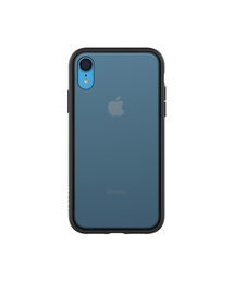 incase(インケース)のIncase / インケース INPH220560-BLK Pop Case 2 for iPhone XR(モバイルケース/カバー)