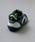 IFME(イフミー)の「「IFME/イフミー」コラボウォーターシューズ12cm-19cm(サンダル)」|詳細画像